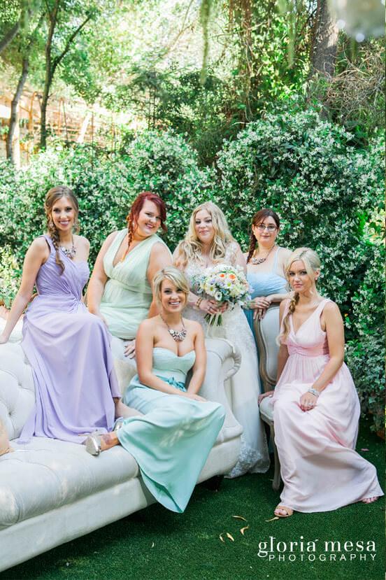 Calamigos-Ranch-weddings-7