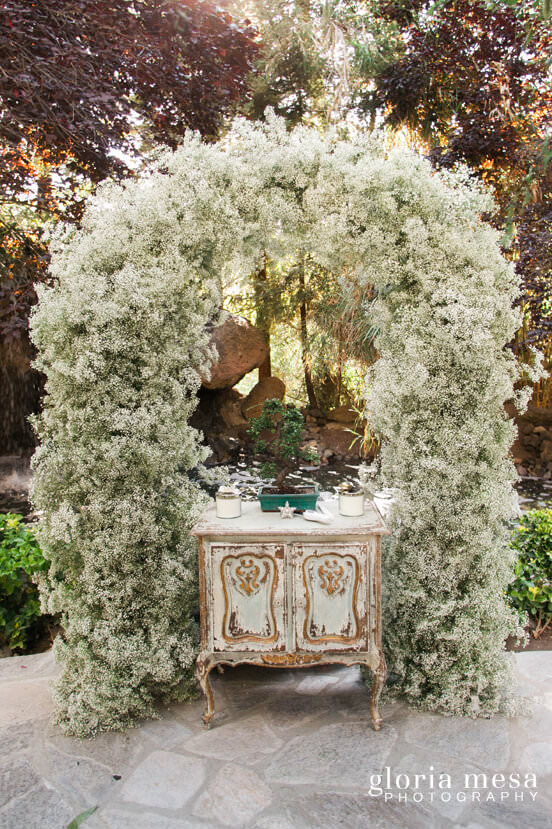 Calamigos-Ranch-weddings-9