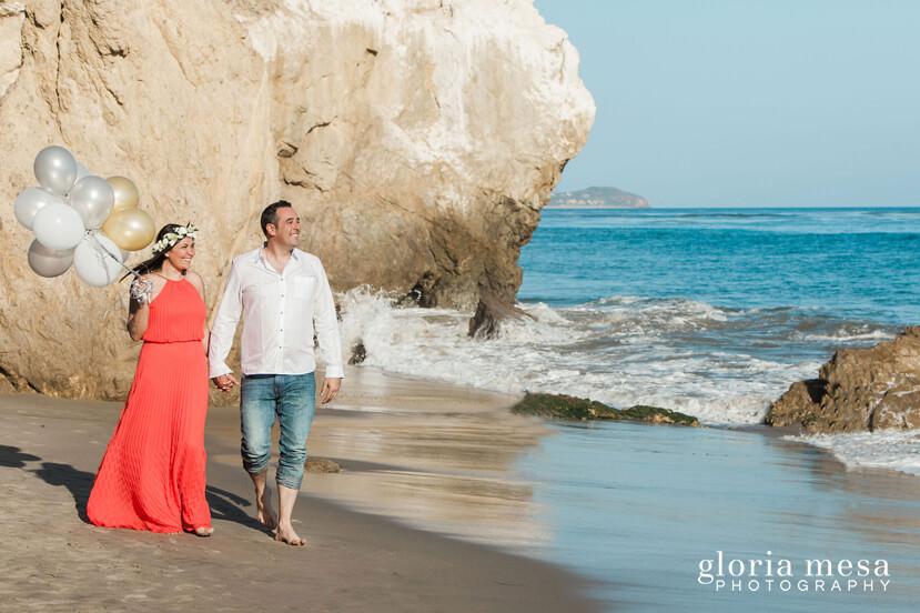 EL-Matador-Beach-2