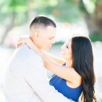 Ventura County, Engagement Sessions, Photography , Gloria mesa,