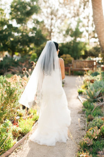 Camarillo Ranch House Weddings