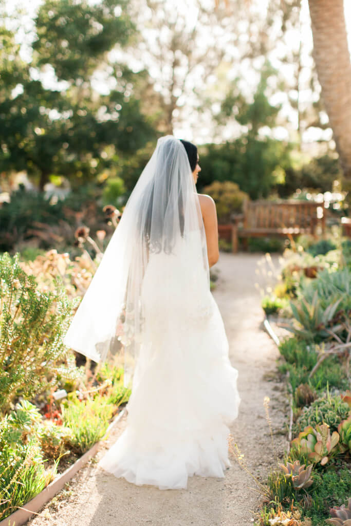 Camarillo Ranch House Weddings