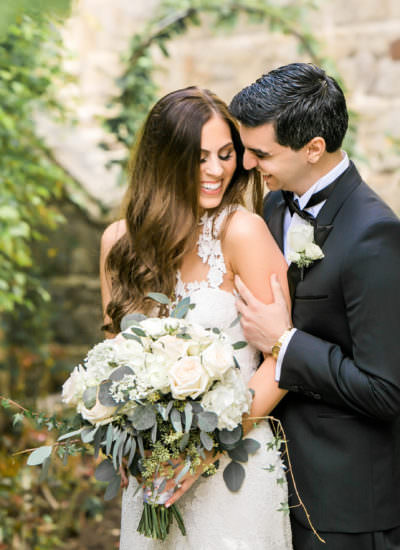 matador jewish girl personals Connecting jewish singles around the world we provide matchmaking & dating services for marriage minded jewish women and men.