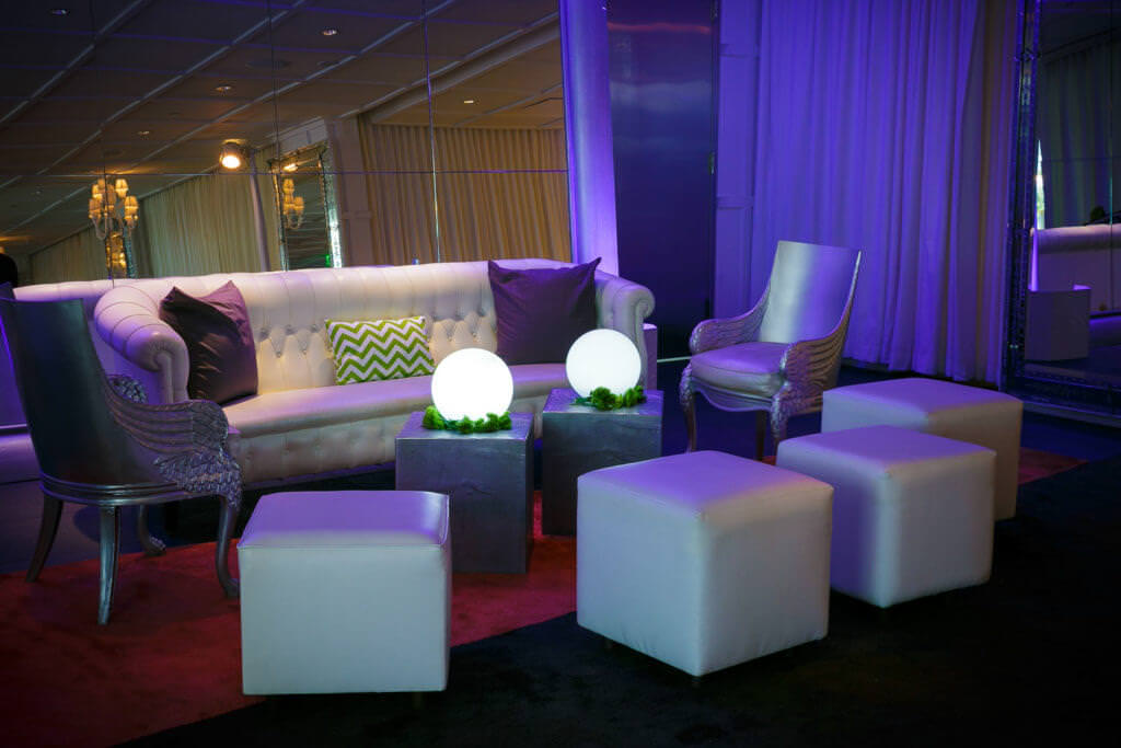 cocktail-hours-lounge-white-chairs