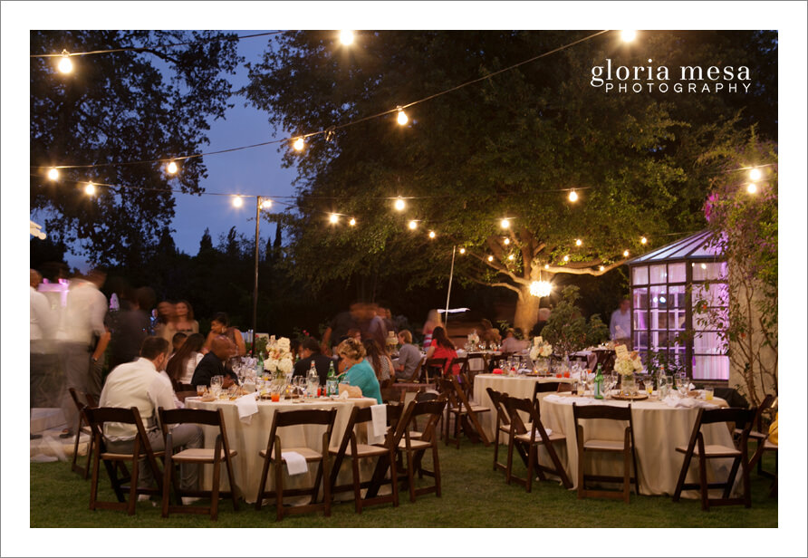Orcutt Ranch Wedding.Orcutt Ranch Wedding Photographer Gloria Mesa Wedding Photography