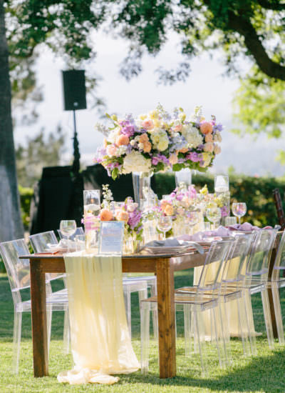 Wedding Photography Consultant: Wedding Photographer Los Angeles